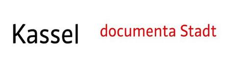 New Logo for German city Kassel (documenta stadt) | Corporate Identity | Scoop.it