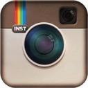 "TechCrunch | Apple Picks Instagram As The ""iPhone App Of The Year"" | Entrepreneurship, Innovation | Scoop.it"