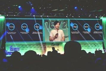Три полезные ссылки. Как снять красивый ролик? | Rusbase | MarTech : Маркетинговые технологии | Scoop.it