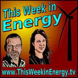 This Week in Energy (TWiE) | AREA News Digest | Scoop.it