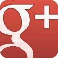 How to Use Google+ to Promote Your Nonprofit Organization | Nonprofits & Social Media | Scoop.it