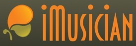 Apple prépare le lancement d'un service de streaming - MRowsell   Musique & Numérique   Scoop.it
