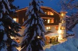 Madonna di Campiglio, Italy Ski Resorts | Ski and Snowboarding Resorts | Scoop.it
