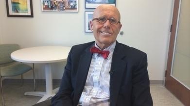 Prof. Robert Buckingham fired after criticizing Saskatchewan university plan | Leadership, Innovation, and Creativity | Scoop.it