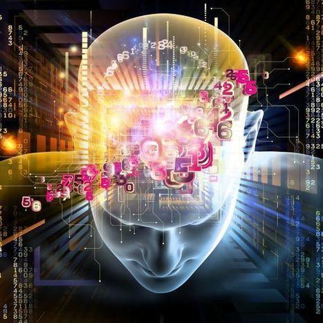 Artificial Intelligence Program Passes Entrance Exam, Can Be Accepted Into University   Post-Sapiens, les êtres technologiques   Scoop.it