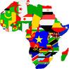 Sub-Saharan Conflict