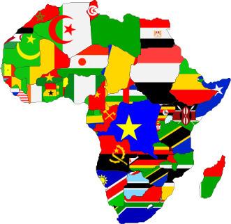 Sub-Saharan Conflict Hiatus   Sub-Saharan Conflict   Scoop.it