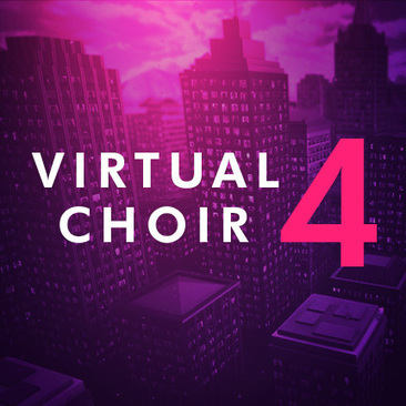 Eric Whitacre's Virtual Choir 4: Fly to Paradise | Art - Education | Scoop.it
