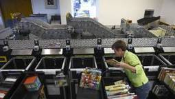 Colorado Springs library is ahead of the tech curve   21st Century Libraries   Scoop.it