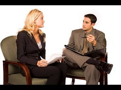 Tips From Jobsfit4u.com.au Community Can Help to Overcome Your Interview Phobia   Find Jobs in Melbourne, Brisbane, Sydney, Jobs in Australia   Jobs In Australia   Scoop.it