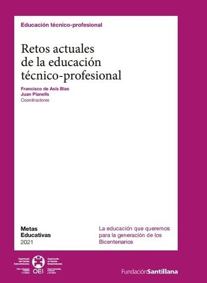 OpenLibra | Retos Actuales de la educación técnico-profesional | Educacion, ecologia y TIC | Scoop.it