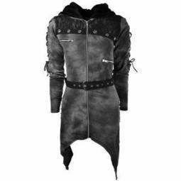 - Heartless Luna Women's Jacket   Invanity   Scoop.it