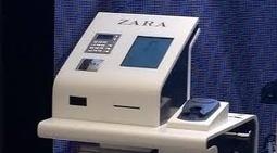 Fini les attentes interminables chez Zara qui va équiper ses magasins de caisses self checkout. - Le Furet du Retail   Innovation dans la distribution   Scoop.it