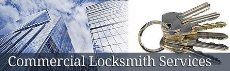 Emergency Locksmith services - Mr Locksmith Northshore | Mr locksmith | Scoop.it