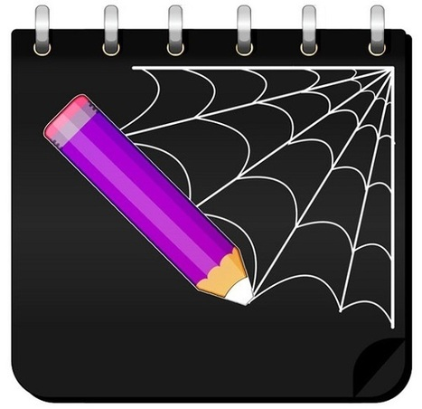 Best Web Design Articles and Resources for October 2014   Marketing   Scoop.it