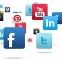 SOCIAL MEDIA BLACKOUT: Iraq shut down internet access | education | Scoop.it