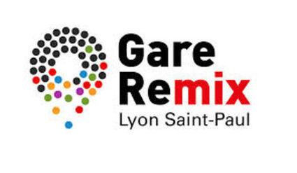 Gare Remix : Lyon réinvente ses transports - | Innovation sociale | Scoop.it