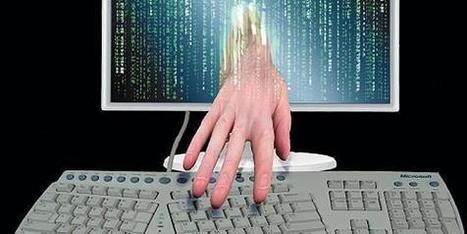 Las 25 peores contraseñas de internet que usa la gente :: Tecnología :: Internet :: Periodista Digital | SEGURIDAD EN INTERNET | Scoop.it
