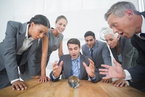 10 concepts insolites sur le monde du travail de demain - Mode(s) d'emploi   BOILLOT Formation   Scoop.it