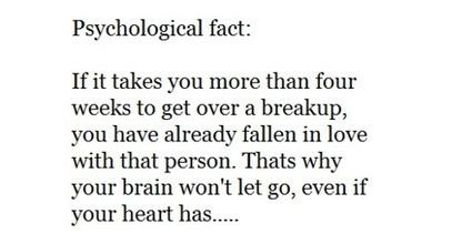 Psychological Fact | Kids & Psychology | Scoop.it