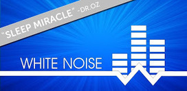 White Noise v5.6.1 APK Free Download - The APK Market | Apk apps | Scoop.it
