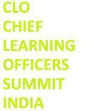 Top Contributors Chief Learning Officers Summit India | 24x7 Learning: Updates Chief Learning Officers Summit India 2013 | Scoop.it