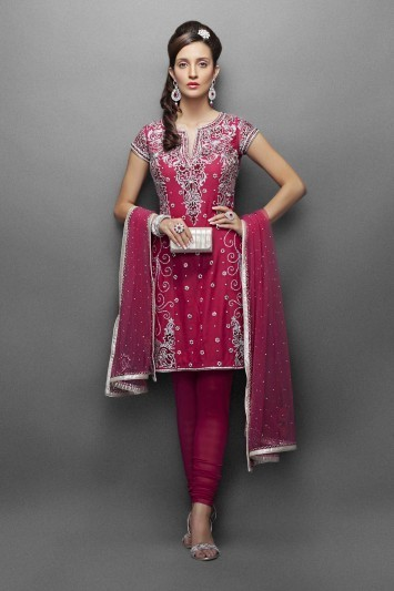 Exclusive Party wear Indian Suits by Zarilane - British Columbia, CANADA - SundaysClassifieds.com - The Best Free Online Classifieds | zarilane | Scoop.it