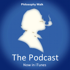 Podcast: Why Philosophy? | Wider Philosophy | Scoop.it