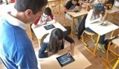 WebTV de l'académie de Versailles   Numérique dans l'éducation  si c'etait à refaire   Scoop.it