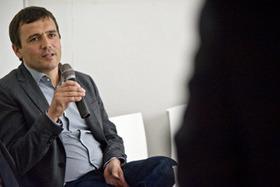« Le Gers, le bon endroit pour innover et exporter » | La Cantine Toulouse | Scoop.it
