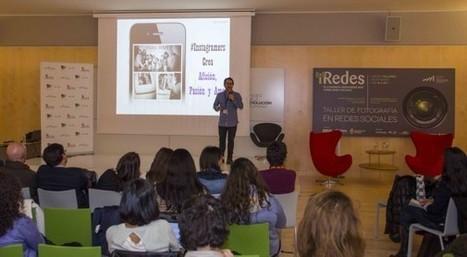 Trece claves sobre las redes sociales aprendidas en #iRedes ... | Redes sociales y adolescentes | Scoop.it