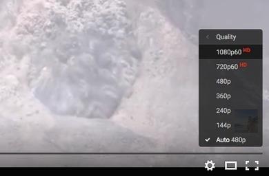 Comment activer la 4K Youtube sous Firefox ? - Korben   Au fil du Web   Scoop.it