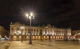 Les profils les plus recherchés par ville dans le Sud-Ouest | La lettre de Toulouse | Scoop.it