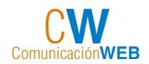 Validar email desde PHP | Comunicación web. Posicionamiento ... | Noticias de html5 + CSS3 | Scoop.it