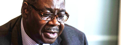 Malawi president home after mysterious long trip@Offshore stockbrokers   Africa : Commodity Bridgehead to Asia   Scoop.it