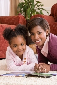 Why Offer Black Storytime?   LibraryLinks LiensBiblio   Scoop.it