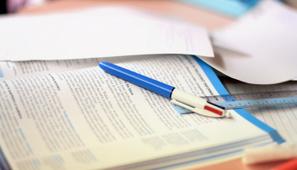 Deberes sí o deberes no, esa es la cuestión | Formación, tecnología y sociedad | Scoop.it