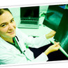 nursing programs
