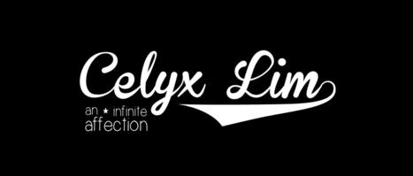 ∞ an infinite affection ∞: Adobe Illustrator CS6 - Crack Full Version | Celyx Lim | Scoop.it
