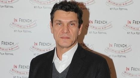 Marc Lavoine fera ses premiers pas au théâtre à la rentrée 2015   Revue de presse théâtre   Scoop.it