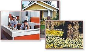 Meerut property | Anshu Ansal | Scoop.it