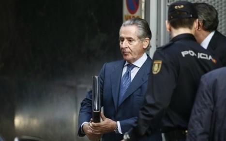 Admitida una querella contra Caja Madrid por conceder hipotecas sobrevaloradas | TRIBUNAL CIUDADANO DE JUSTICIA 15M (TCJ) | Scoop.it