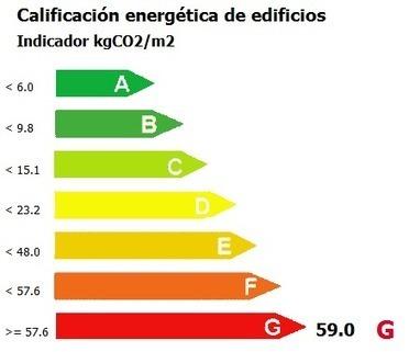 Certificado Energético en Cantabria. Buenas Noticias - Asesoria Tecnica de Edificios | Certificados Energéticos | Scoop.it