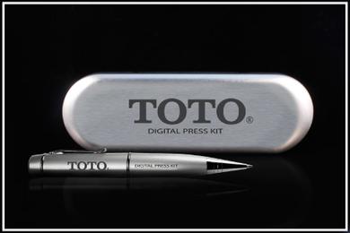 Promotional USB Pen Drives   Pen Drives   Scoop.it