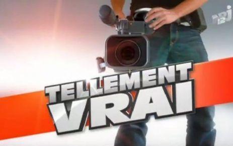 Saint-Denis : trois journalistes agressés pour leur caméra | Les médias face à leur destin | Scoop.it