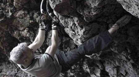 ClimbAX wristbands monitor and assess your climbing skills   Wearable Technology   Scoop.it