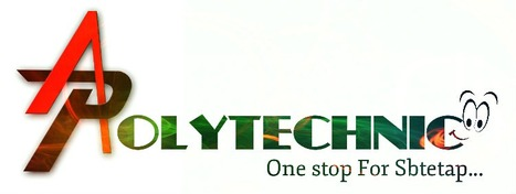Polytechnics Colleges  in Ap | Ap Polycet 2014 Rank Cards | Scoop.it