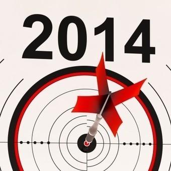 Tendances du marketing de contenu en 2014 | B2C, B2B, C2C, C2B... | Scoop.it