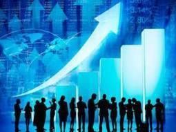 Effective Nifty Trading Tips India | Ways2Capital.com | STOCK TIPS – COMMODITY TIPS – BONANZA TIPS | Scoop.it