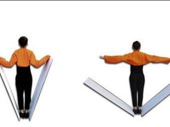 Flashmob Creates Instant Human Crosswalks (Video)   GREENDUMP   multifarious   Scoop.it